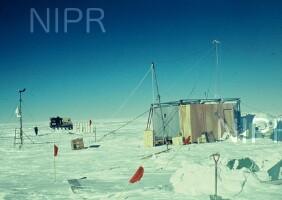 NIPR_002357.jpg