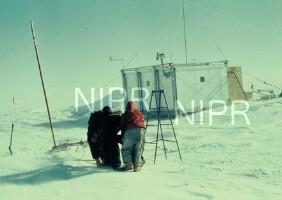 NIPR_002358.jpg