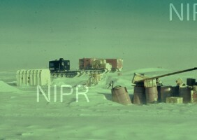 NIPR_002359.jpg