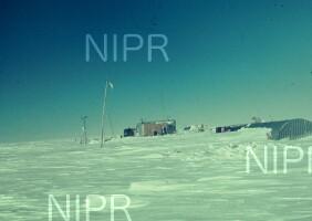 NIPR_002360.jpg