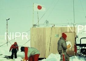 NIPR_002363.jpg