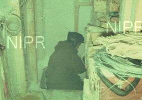 NIPR_002366.jpg