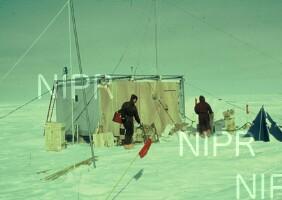 NIPR_002367.jpg