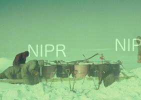 NIPR_002368.jpg