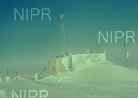 NIPR_002375.jpg