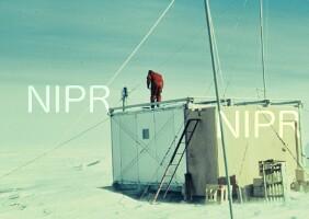 NIPR_002376.jpg