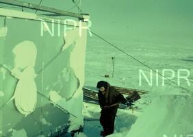 NIPR_002378.jpg