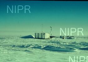 NIPR_002379.jpg