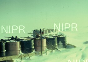 NIPR_002381.jpg