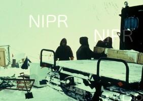 NIPR_002382.jpg