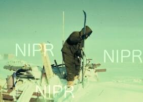 NIPR_002383.jpg