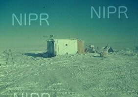 NIPR_002385.jpg