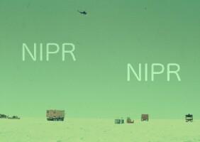 NIPR_002419.jpg