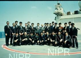 NIPR_002421.jpg