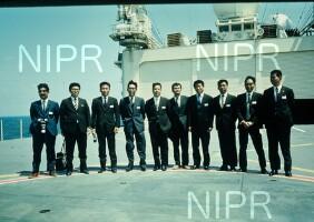 NIPR_002422.jpg