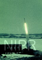 NIPR_002430.jpg