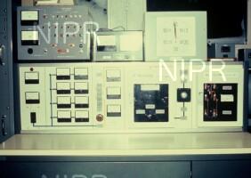 NIPR_002435.jpg