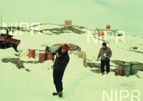 NIPR_002437.jpg