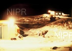 NIPR_002441.jpg