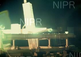 NIPR_002443.jpg
