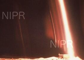 NIPR_002447.jpg