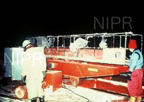 NIPR_002449.jpg