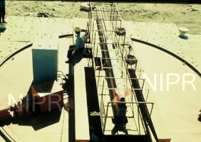 NIPR_002454.jpg