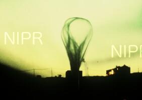 NIPR_002458.jpg