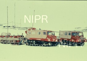 NIPR_002471.jpg