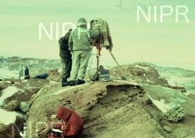 NIPR_002477.jpg