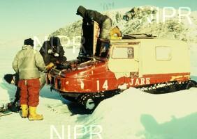 NIPR_002480.jpg