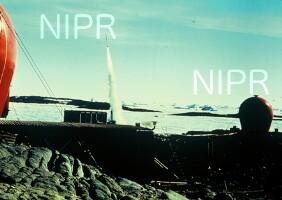 NIPR_002495.jpg