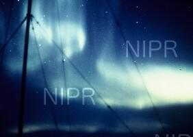 NIPR_002504.jpg