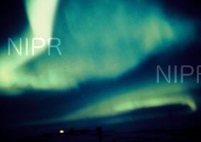 NIPR_002505.jpg