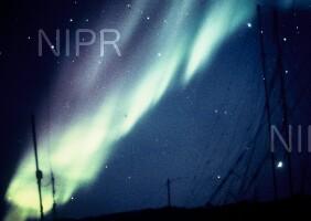 NIPR_002506.jpg