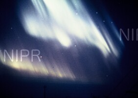 NIPR_002508.jpg