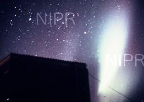 NIPR_002509.jpg