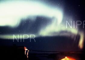 NIPR_002510.jpg