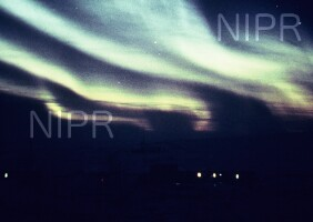 NIPR_002511.jpg