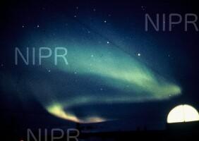 NIPR_002512.jpg
