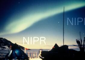 NIPR_002513.jpg