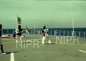 NIPR_002517.jpg