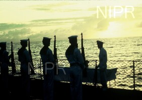 NIPR_002520.jpg