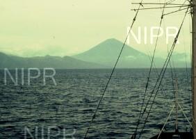 NIPR_002522.jpg