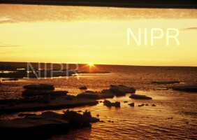NIPR_002524.jpg