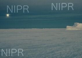 NIPR_002525.jpg