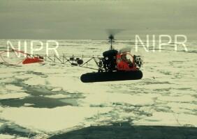 NIPR_002527.jpg