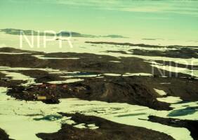 NIPR_002537.jpg