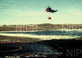 NIPR_002539.jpg