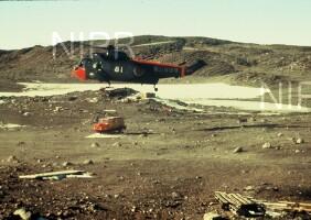 NIPR_002540.jpg